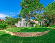 3600 Cliffwood Drive, Colleyville image