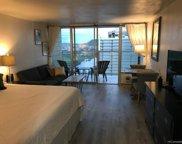445 Seaside Avenue Unit 2303, Honolulu image