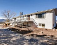 695 Struthers Loop, Colorado Springs image
