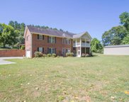 100 Valley Drive, Townville image