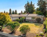 7028 S L Street, Tacoma image