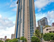 801 South Street Unit 4609, Honolulu image