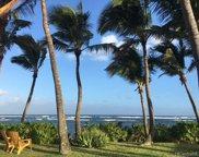68-243 Au Street, Waialua image