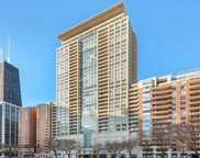 250 East Pearson Street Unit 2801, Chicago image