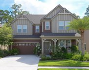 141 LONE EAGLE WAY, Ponte Vedra Beach image