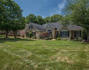 12407  Darby Chase Drive, Charlotte image