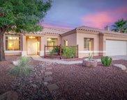 4533 E Mountain Sky Avenue, Phoenix image
