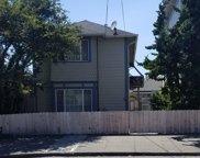 806 California Street, Eureka image