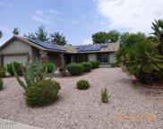3714 E Rosemonte Drive, Phoenix image