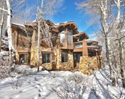 8340 N Promontory Ranch Road, Park City image