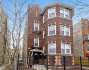 4834 North Springfield Avenue, Chicago image