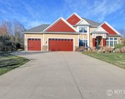 16715 Pond Creek Court, Spring Lake image
