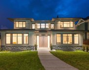 917 Grand Boulevard, North Vancouver image