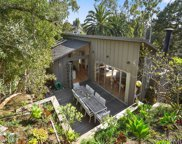 476 Arroyo Chico, Laguna Beach image