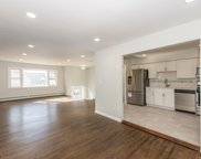 2279 STECHER AVE, Union Twp. image