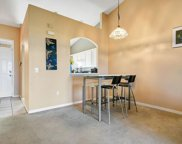 2812 Osprey Cove Place Unit 202, Kissimmee image