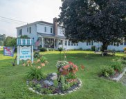 226 Intervale Road, Gilford image