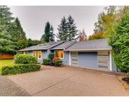 1451 GREENTREE  CIR, Lake Oswego image
