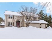 21833 Iden Avenue N, Forest Lake image