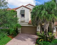 5915 Nw 117th Dr, Coral Springs image