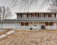 21324 N Meadow Circle, Corcoran image
