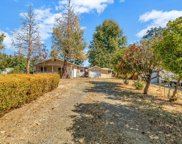 8108  Mariposa Avenue, Citrus Heights image