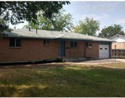 2680 Fern Drive, Westminster image