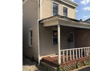 108 Mulberry Street, Darby image