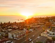 1060   N Coast, Laguna Beach image