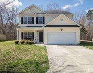 5808 Flat Fern Drive, Raleigh image