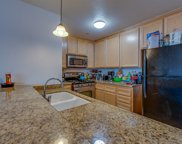 1202 Donax Ave. Unit #5, Imperial Beach image