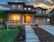 10638 Soulmark Way, Highlands Ranch image