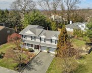 20 Point View Parkway, Wayne image