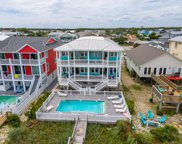 906 N Fort Fisher Boulevard Unit #A, Kure Beach image