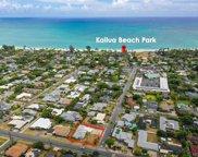106 N Kainalu Drive, Kailua image