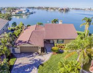 16122 6th Street E, Redington Beach image