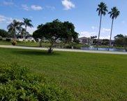 1514 SE Royal Green Circle Unit #101, Port Saint Lucie image