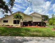 1702 SE Balmoral Court, Port Saint Lucie image