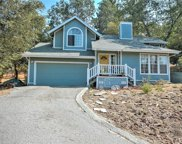 26740 Saunders Meadow Road, Idyllwild image