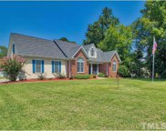 4528 Birnamwood Court, Holly Springs image