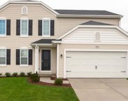 927 View Pointe Drive, Middleville image