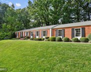 4709 NEWCOMB PLACE, Alexandria image