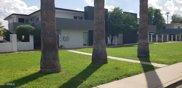 511 E Roanoke Avenue Unit #D, Phoenix image