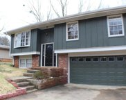 6244 Laurel Wood Trl, Flowery Branch image