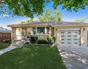 5742 North Rogers Avenue, Chicago image