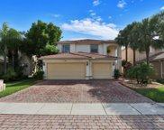 8290 Genova Way, Lake Worth image