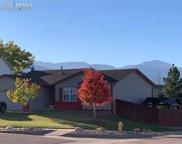 1180 Goodview Court, Colorado Springs image