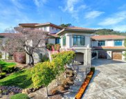 5307 Bayridge Drive, Fairfield image