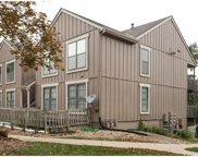 12612 W 110th, Overland Park image