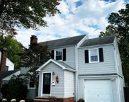 14 PITNEY ST, West Orange Twp. image
